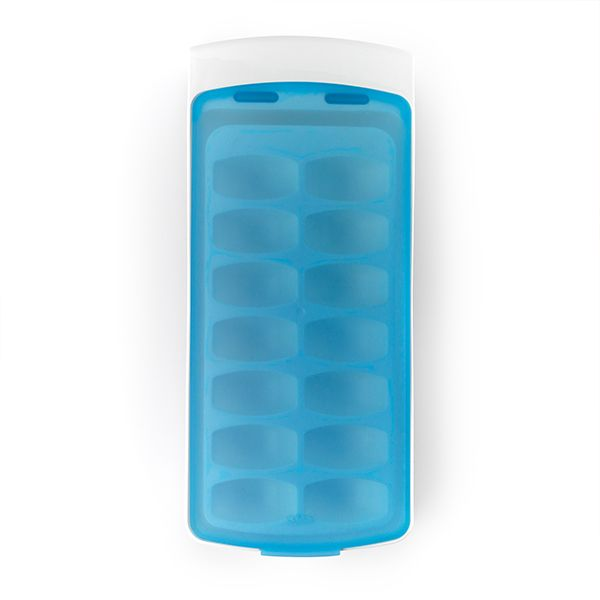 OXO Good Grips No Spill Ice Cube Tray