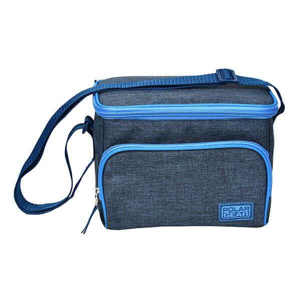 Polar Gear Active Personal Cooler Blue