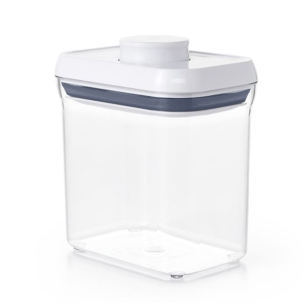 OXO Good Grips POP 1.4L Rectangle Container
