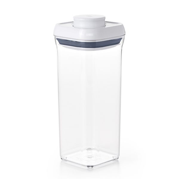 OXO Good Grips POP 1.4L Square Container