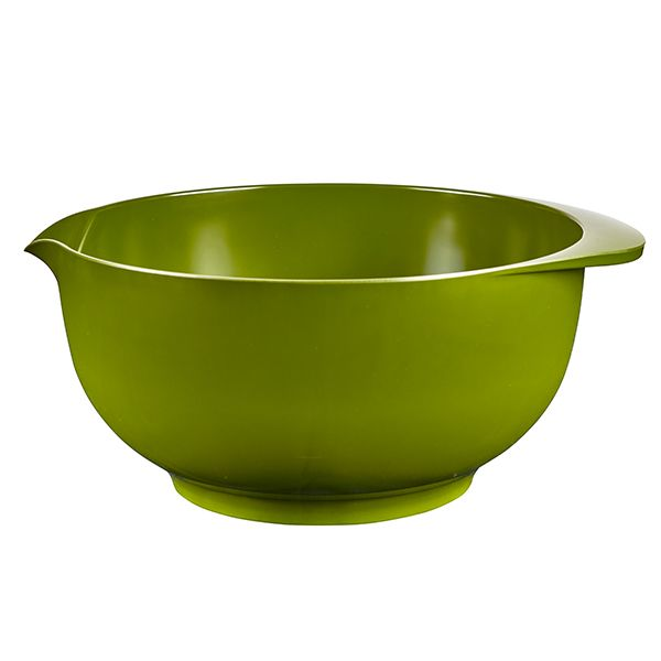 Rosti Margrethe Mixing Bowl 5L