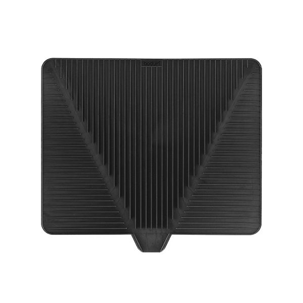 Bodum Bistro Drying Mat Black