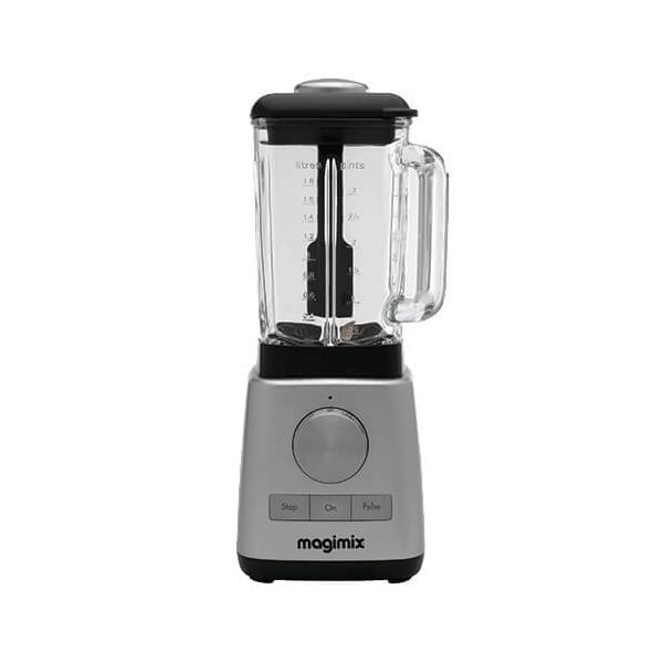 Magimix Le Blender Satin