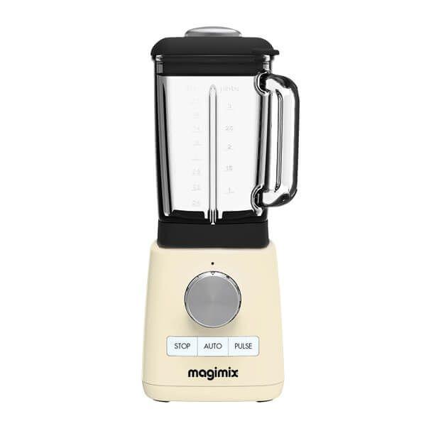 Magimix Power Blender Cream