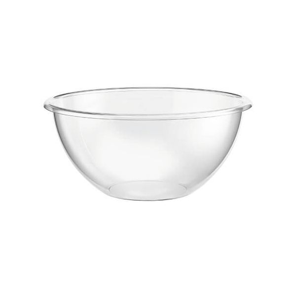 Bodum Bistro 16cm Salad Bowl