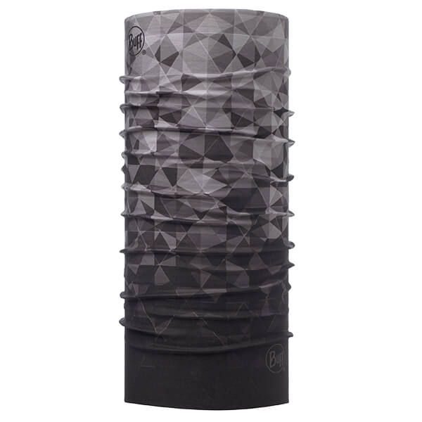 Buff Original Icarus Grey Tubular Neckwear