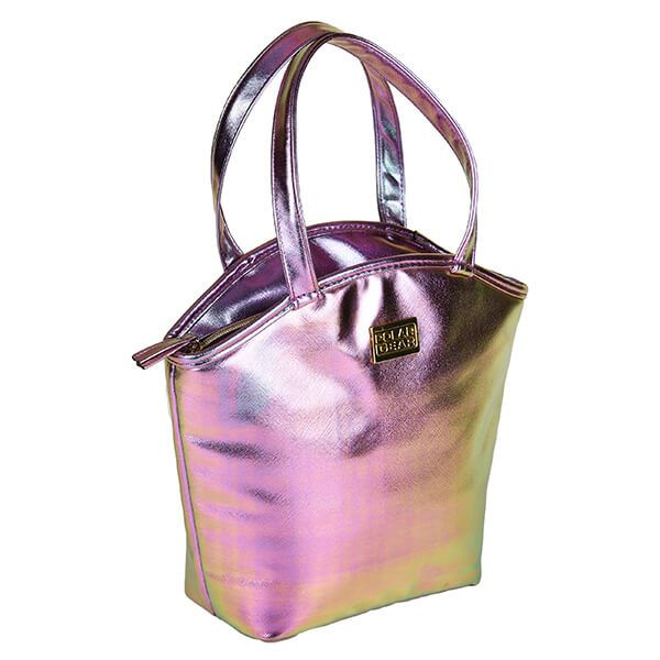Polar Gear Otherworlds Venice Lunch Tote Cool Bag