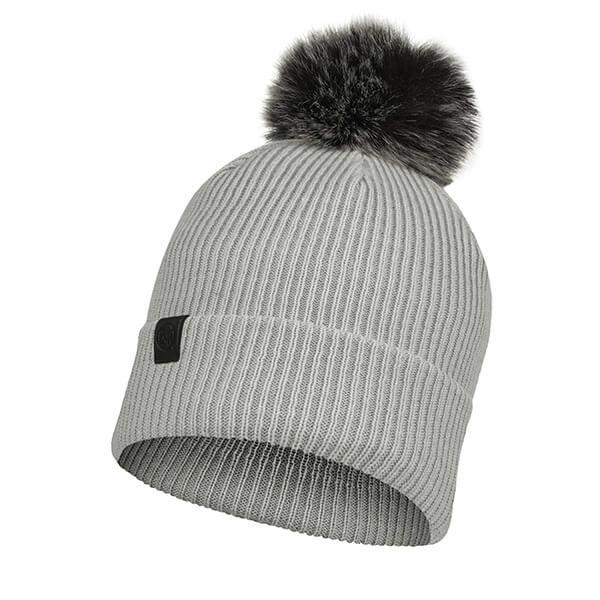 Buff Kesha Rosewood Cloud Knitted Hat