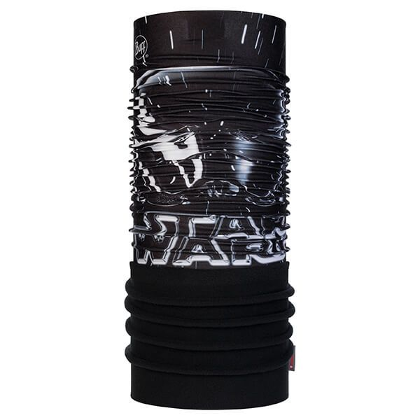 Buff Star Wars Polar Stormtrooper Black Neckwear