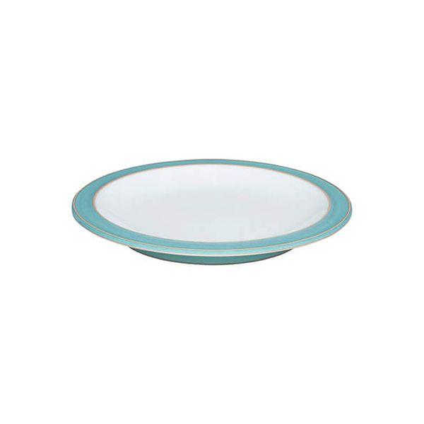 Denby Azure Small Plate