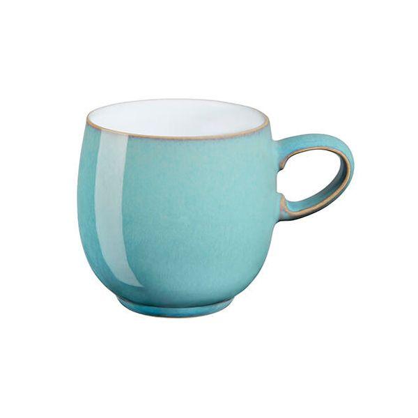 Denby Azure Small Mug