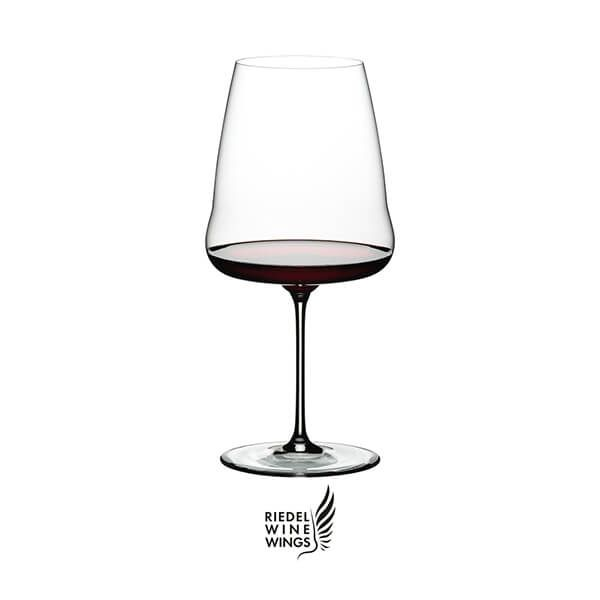 Riedel Winewings Cabernet Sauvignon Glass