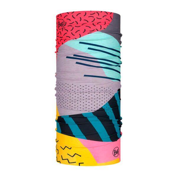 Buff Original Tubular Neoyoko Multi Neckwear