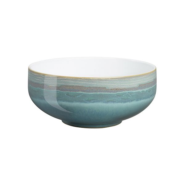 Denby Azure Coast Cereal Bowl