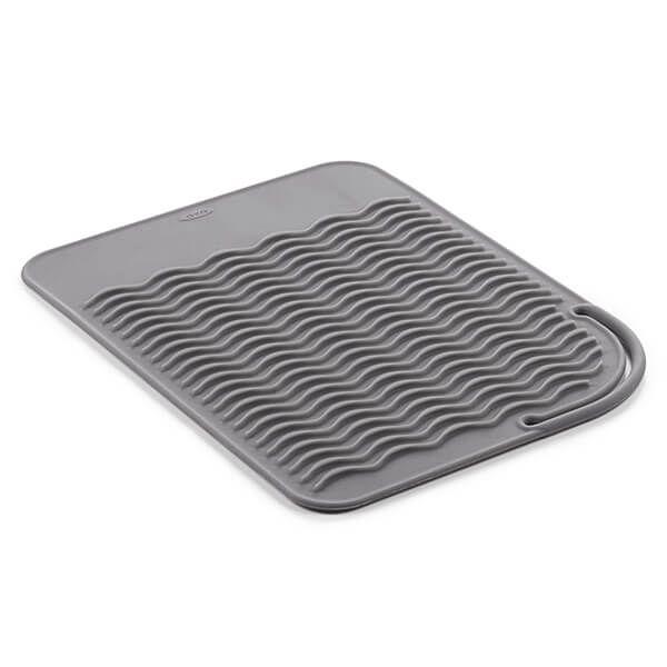 OXO Good Grips Hot Styling Tool Mat