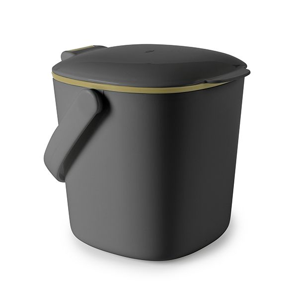 OXO Good Grips Charcoal Compost Bin