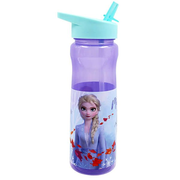 Disney Frozen 2 600ml Sports Bottle