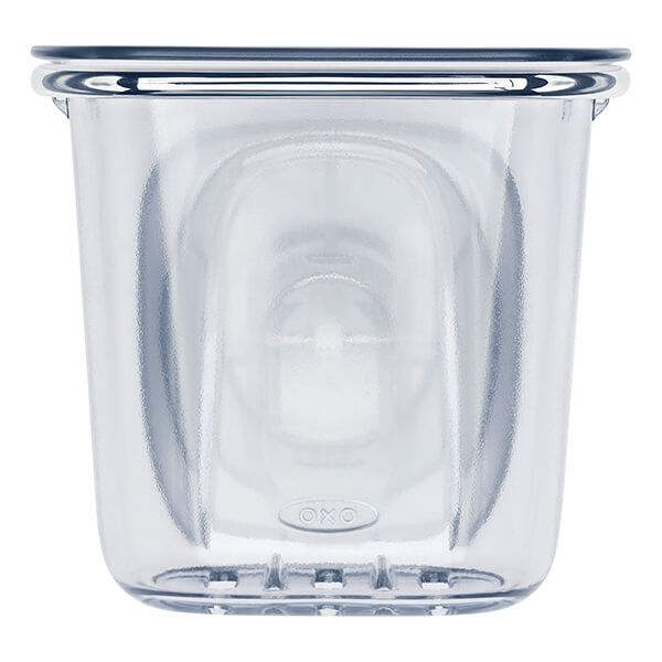 OXO Good Grips StrongHold™ Suction Shower Accessory Cup