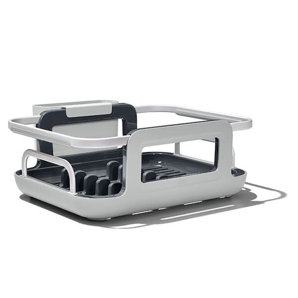 OXO Good Grips Over the Sink Dish Rack