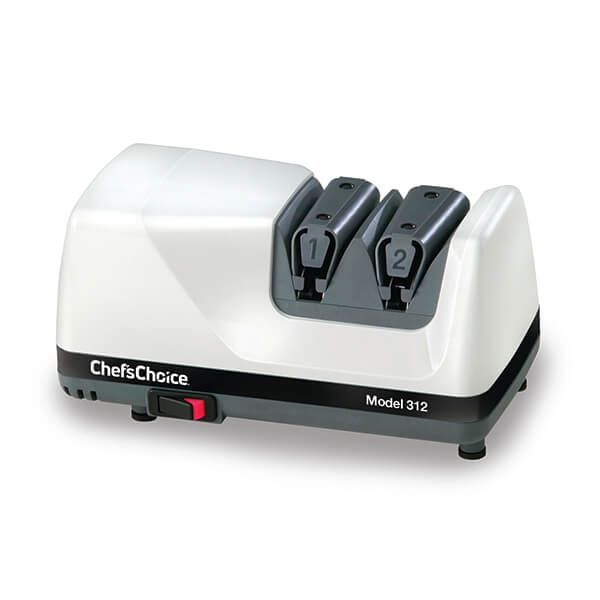 Chef's Choice Two Stage Knife Sharpener Model 312