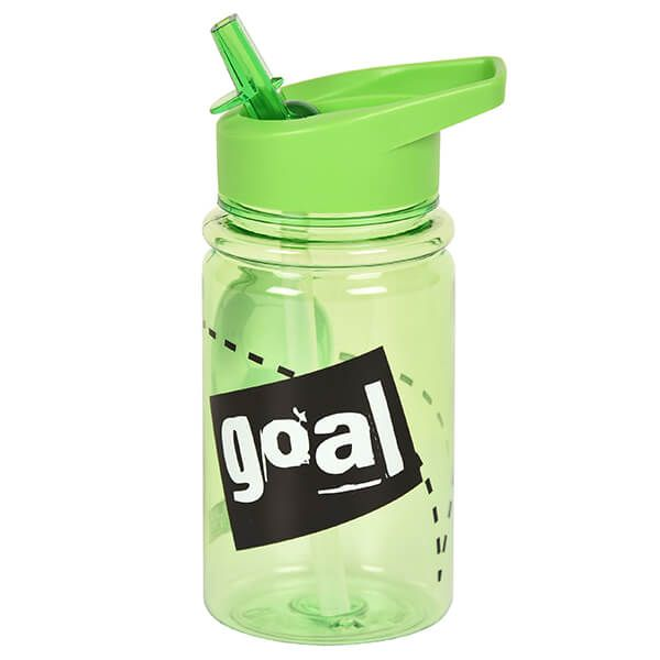 Polar Gear Goal 420ml Tritan Drinks Bottle
