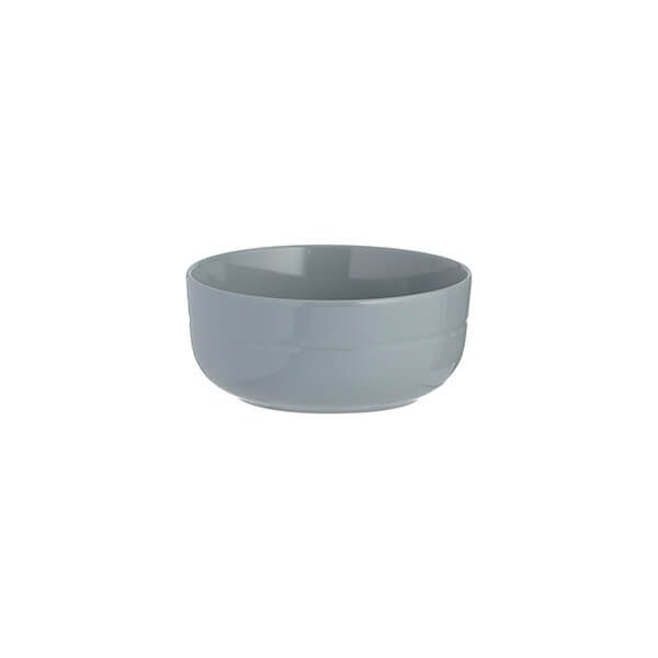Typhoon World Foods All Purpose Bowl Blue