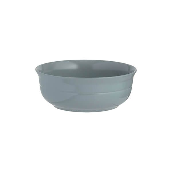 Typhoon World Foods Ramen Bowl Blue