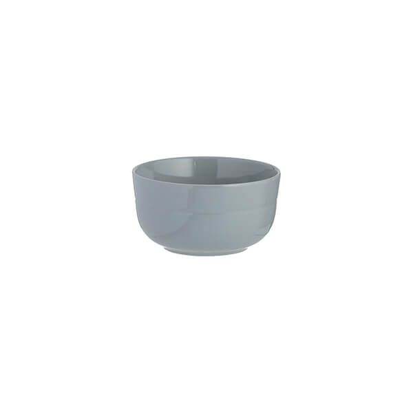 Typhoon World Foods Rice Bowl Blue