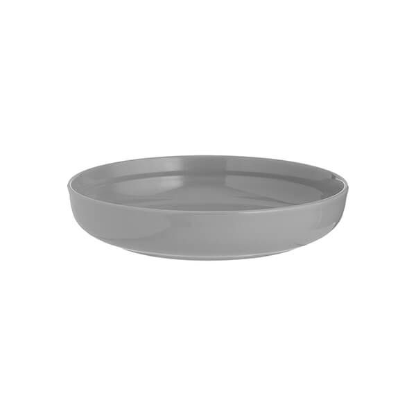 Typhoon World Foods Pasta Bowl Blue