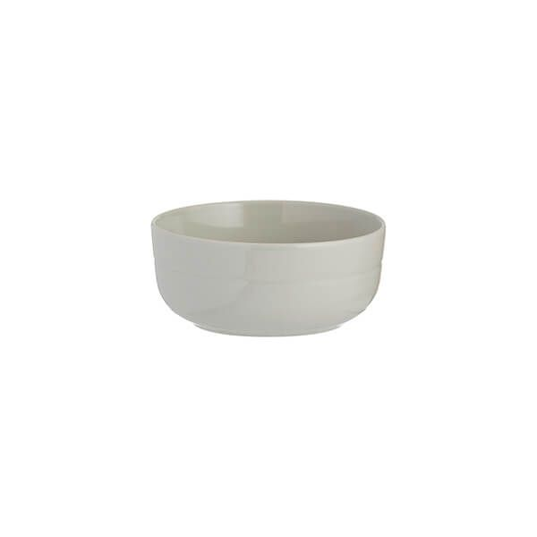 Typhoon World Foods All Purpose Bowl Grey