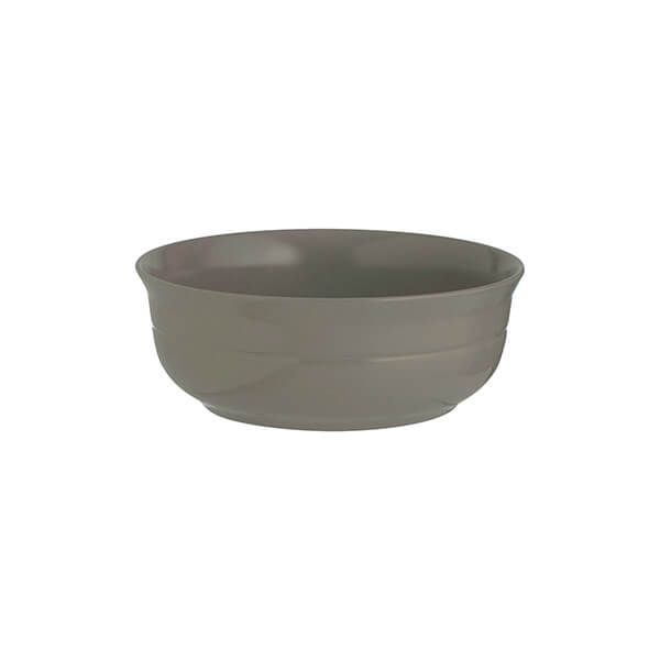 Typhoon World Foods Ramen Bowl Green