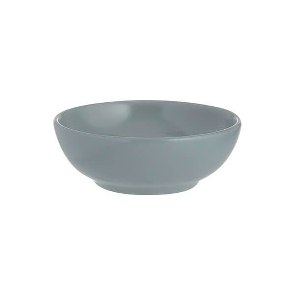 Typhoon World Foods Soy Bowl Blue