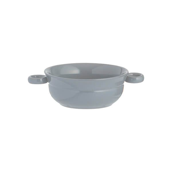 Typhoon World Foods 17cm Balti Bowl Blue
