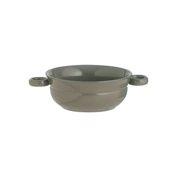 Typhoon World Foods 15cm Balti Bowl Green