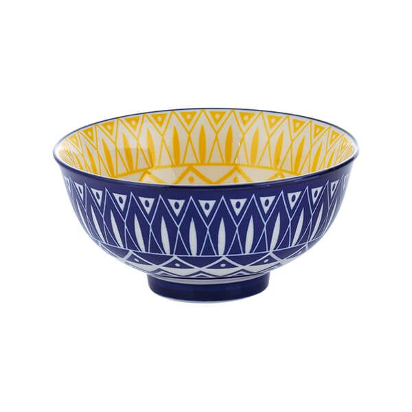 Typhoon World Foods Tunis Bowl 11.5cm