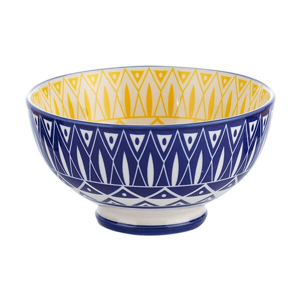 Typhoon World Foods Tunis Bowl 15cm