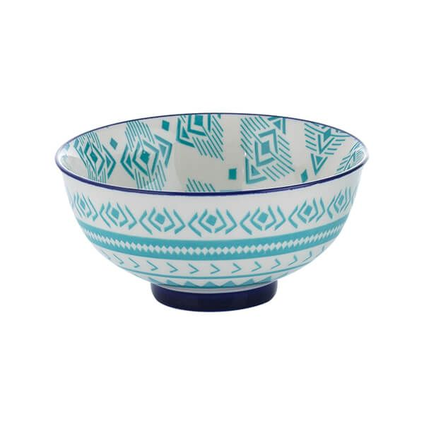 Typhoon World Foods Lima Bowl 11.5cm