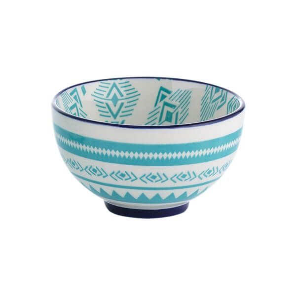 Typhoon World Foods Lima Bowl 9.5cm