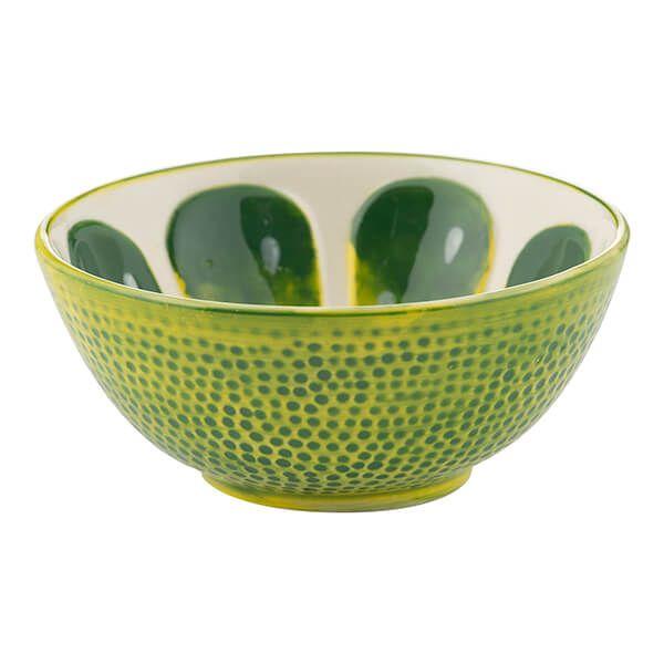 Typhoon World Foods Lime Bowl