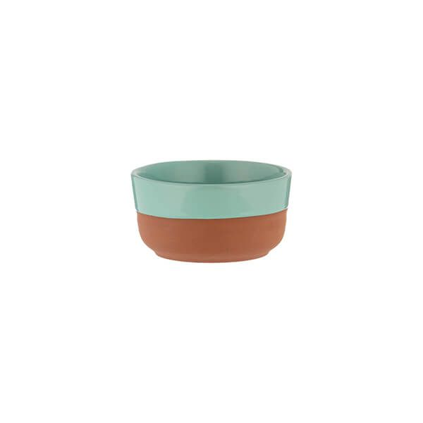 Typhoon World Foods 10cm Ramekin Aqua