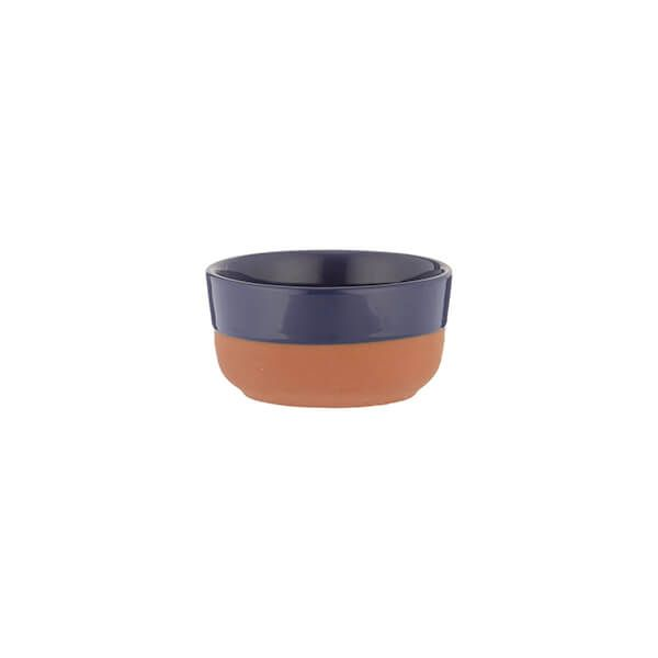 Typhoon World Foods 10cm Ramekin Navy