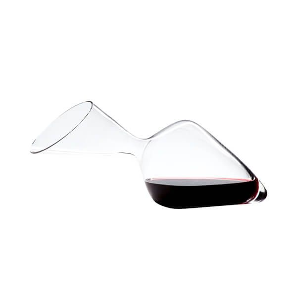 Riedel Tyrol Single Decanter