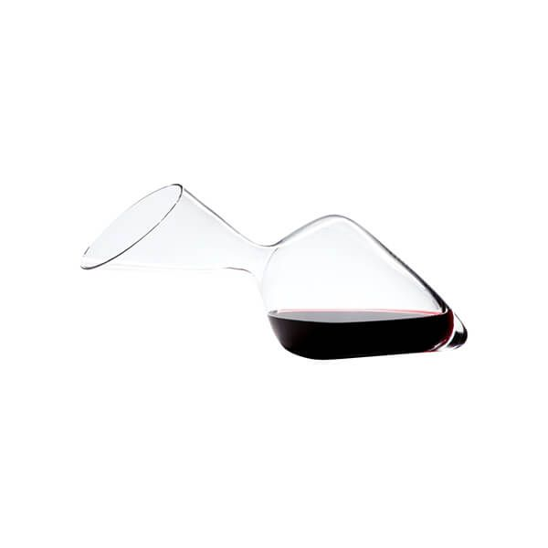 Riedel Tyrol Mini Decanter