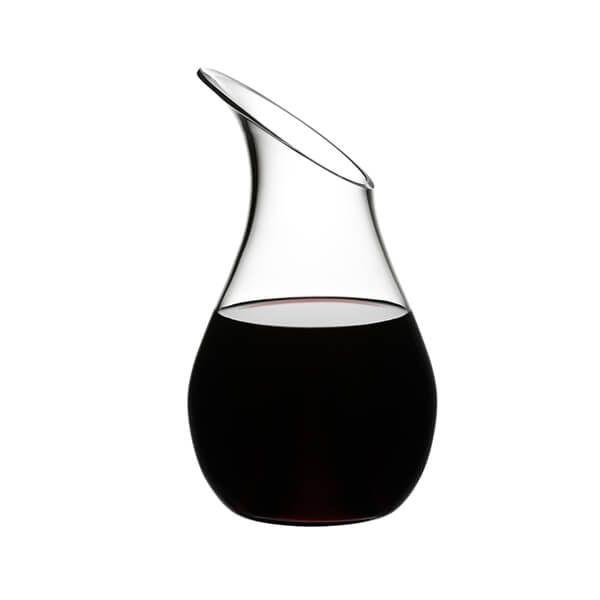 Riedel 'O' Single Decanter