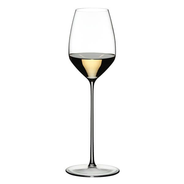 Riedel Max Riesling Glass