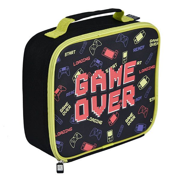 Polar Gear Gamer Munich Cool Bag