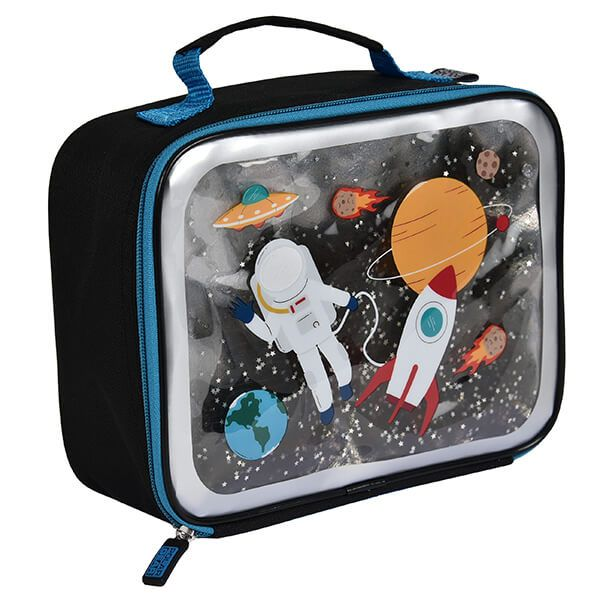 Polar Gear Space Munich Cool Bag