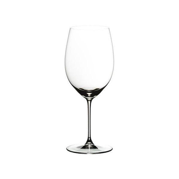 Riedel Veritas Cabernet / Merlot Wine Glass