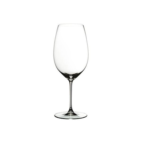 Riedel Veritas New World Shiraz Wine Glass