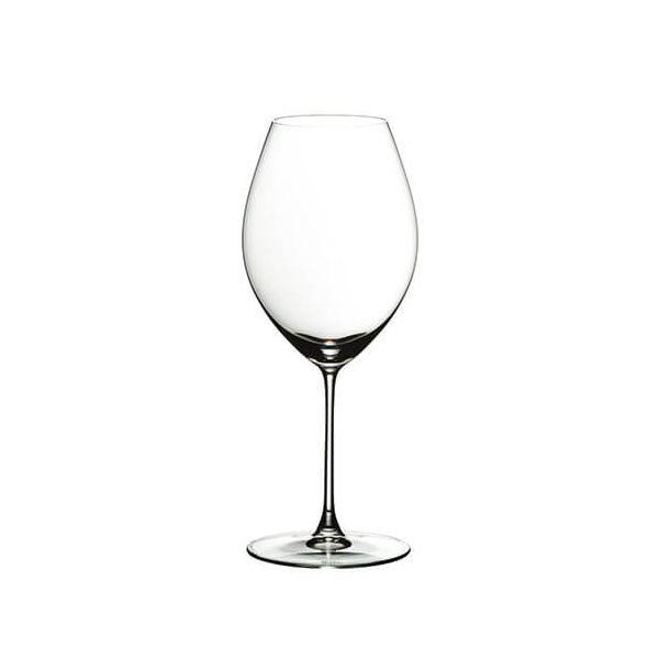 Riedel Veritas Old World Syrah Wine Glass